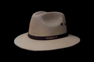 e1e9603492 Venta de Sombreros y Texanas