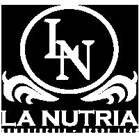 Sombreros La Nutria