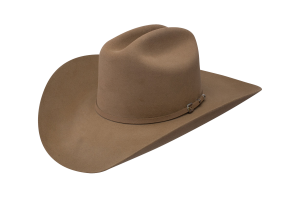 Stetson 6X Copper Canyon Sahara