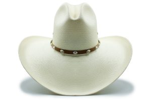 Sombrero Rolling Hills Stetson