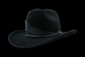 Sombrero Christian Nodal