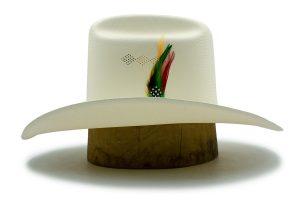 Dos Carnales Sombreros