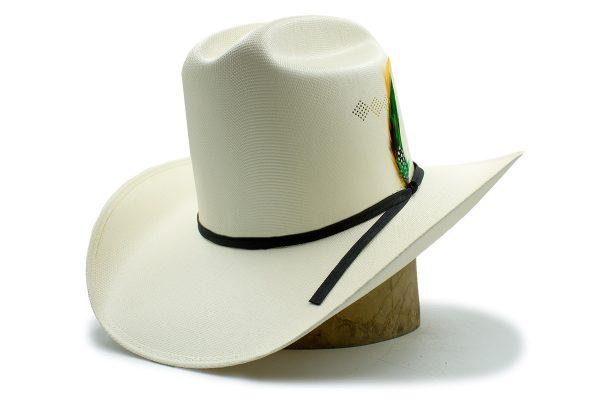 Sombrero Dos Carnales