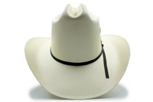 Sombrero Estilo Dos Carnales