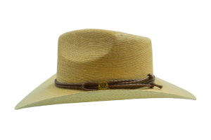 Sombrero Clásico San Palmo