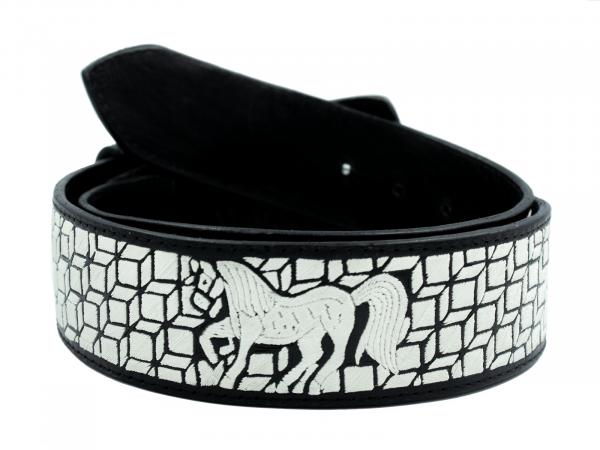 Cinturon para Vaquero