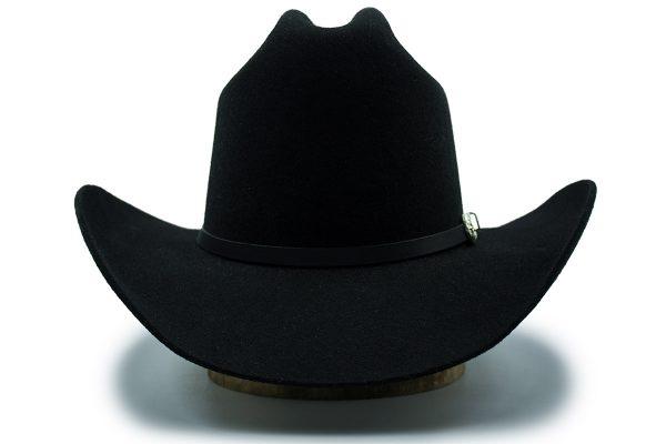 Dos Carnales Texana