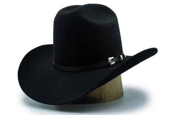 Sombrero de Los Dos Carnales