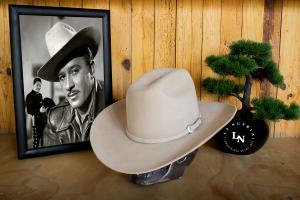 Comprar Sombrero de Pedro Infante