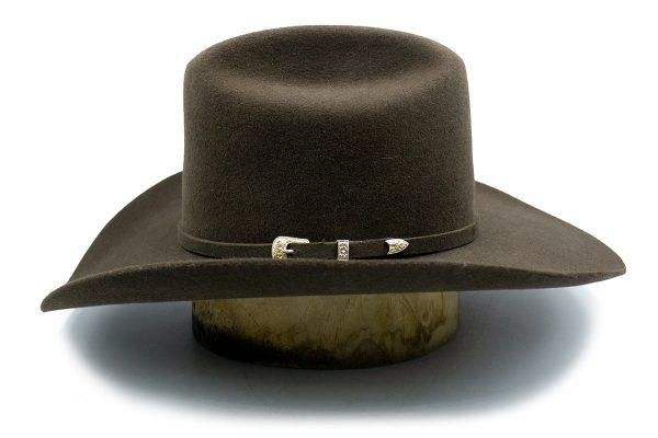 Sombrero De Vicente Fernandez