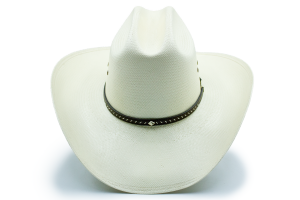 sombrero resistol