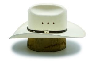 sombrero resistol hamilton