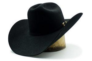 sombrero stetson 6x