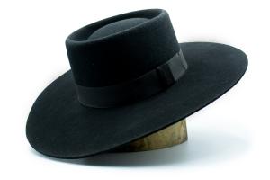 sombrero lee van clef
