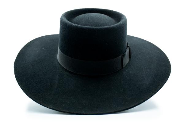 Sombrero Western