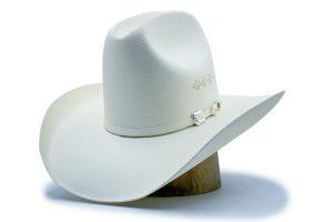 Sombrero Tmbstone 1000x Sonora Blanco