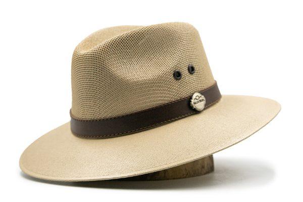 Sombrero Nicol Hats Malla