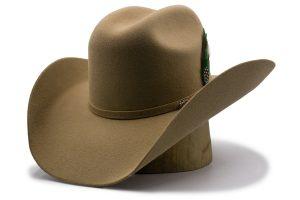 Sombrero Tombstone 20X Venado 77