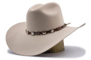 Sombrero Tombstone 20x Denver Beige