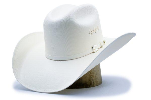 Sombrero Tombstone Toro